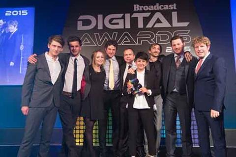 broadcast-digital-awards-2015_19142951202_o